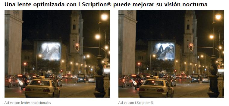 d914cfbaa421a Lentes monofocales - Opticas Ondarreta - Sus ópticas de confianza en  Alcorcón