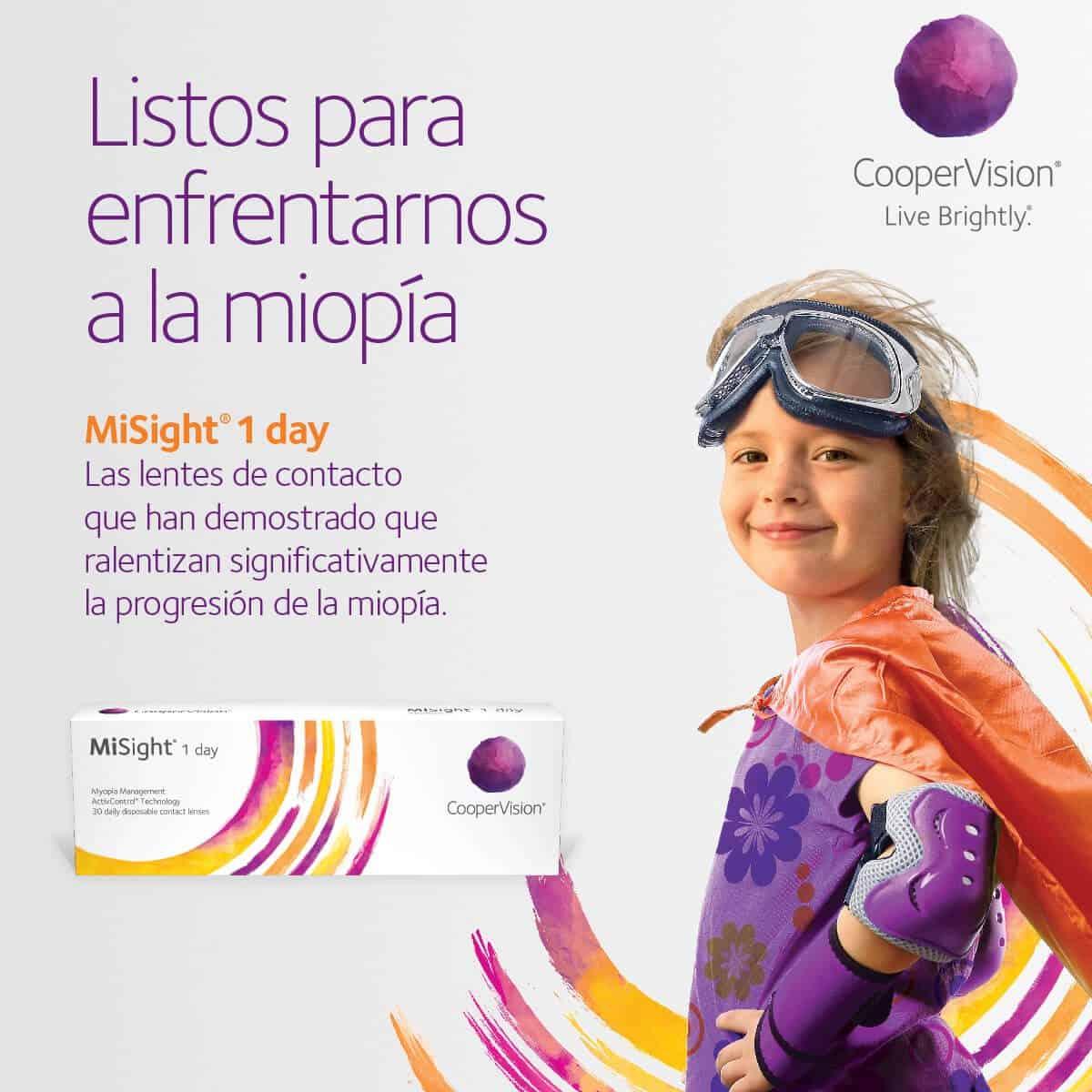 4552d834ec Lentillas - Opticas Ondarreta - Sus ópticas de confianza en Alcorcón ...