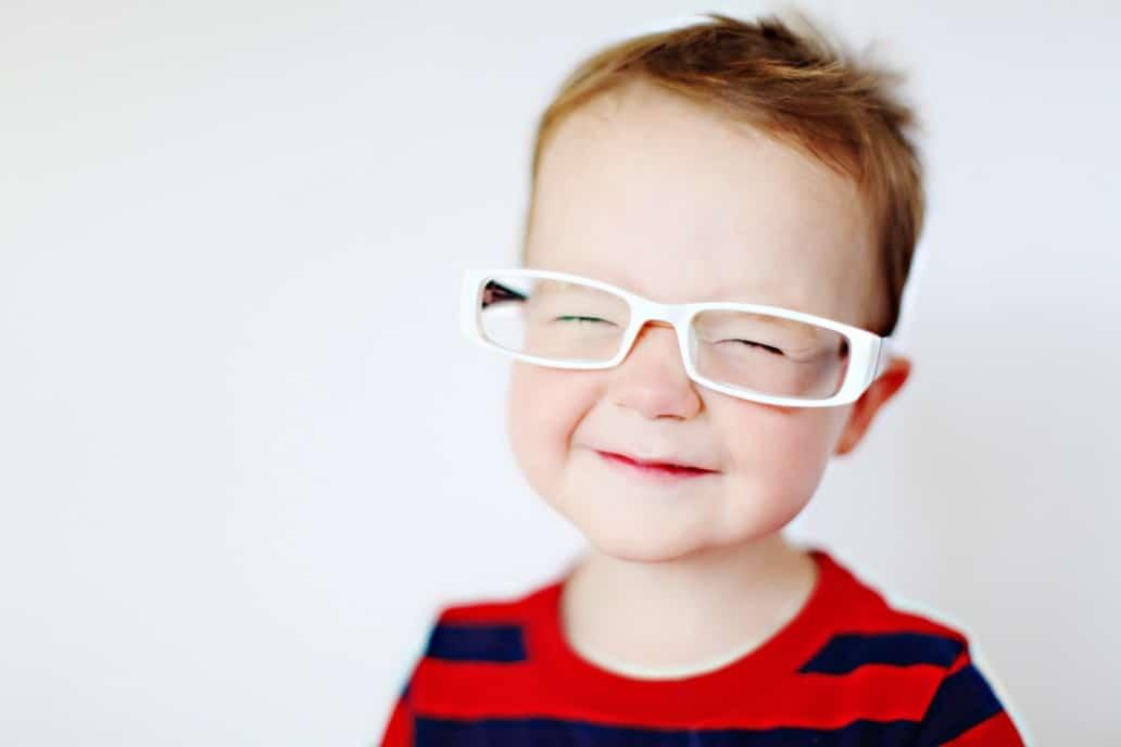 bb14a851d5 Qué son las lentillas misight - Opticas Ondarreta - Sus ópticas de ...