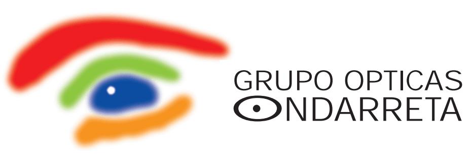 Opticas Ondarreta - Sus ópticas de confianza en Alcorcón, San Martín de Valdeiglesias, Torrijos y Fuensalida